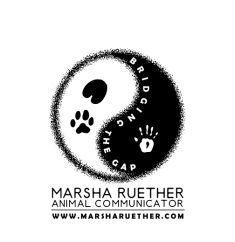 MarshaRuetherLogo1