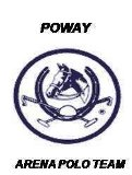 Poway-Polo-Team-USPA-Logo(small)