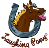 laughing pony rescue1
